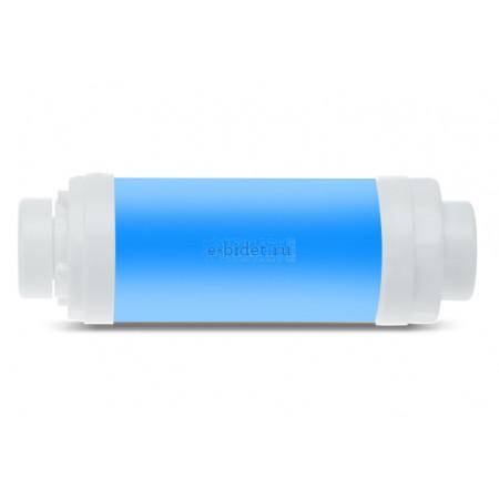 Фильтр ионный универсальный для крышек биде: Sato, Daewon, SensPa, Nanobidet, Panasonic