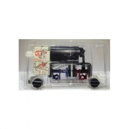 Приводной блок для атоматического смыва TOTO Neorest E00004 (для инсталляции TECE 9.300.044)