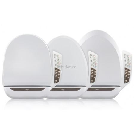 Электронная крышка-биде SensPa JK-750