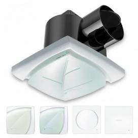 Вытяжной вентилятор Himpel Flrex C2-100 LB