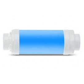 Фильтр ионный универсальный для крышек биде: Sato, Daewon, SensPa, Nanobidet, Panasonic.