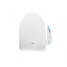 Электронная крышка биде SensPa UB-8520