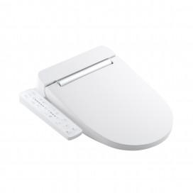 Электронная крышка-биде SensPa VB-3000S/3100S