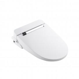 Электронная крышка-биде SensPa VB-4000S/4100S
