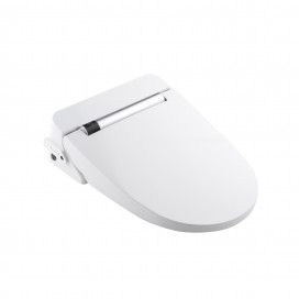Электронная крышка-биде SensPa VB-4000S (WL/WU)
