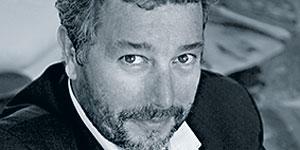 Дизайнер Филипп Старк (Philippe Starck)